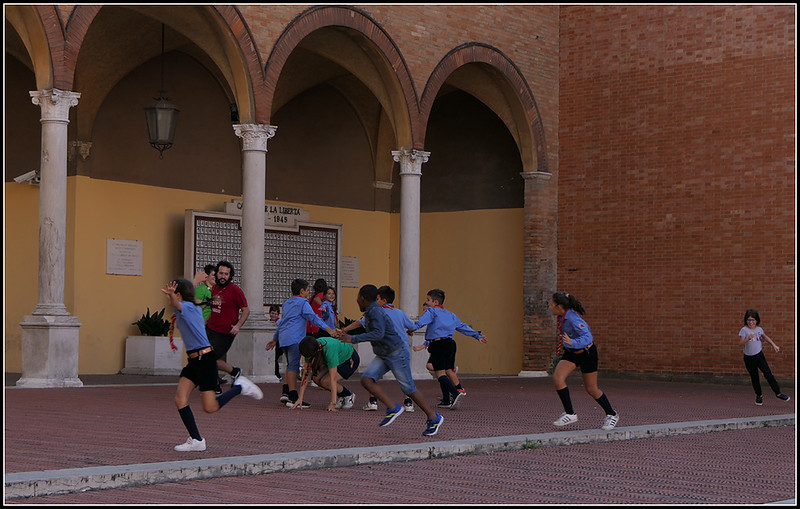 2019-09-Forlì-071-.jpg