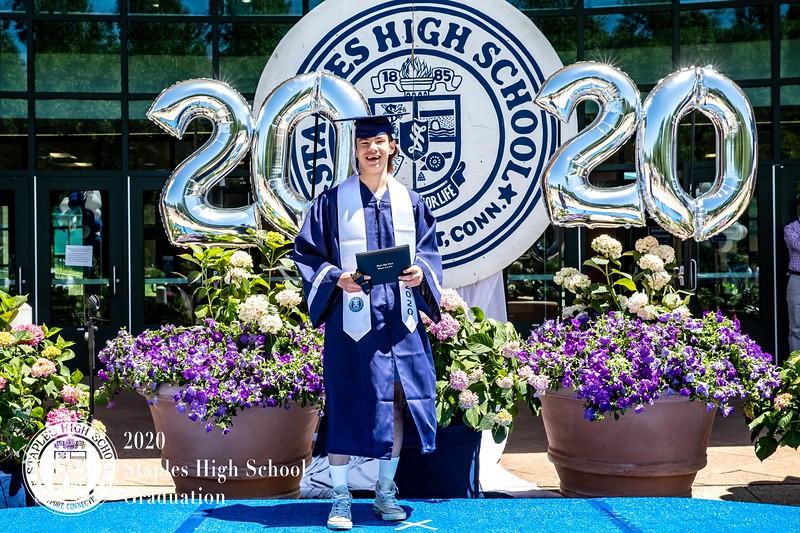 2020 SHS Graduation-0607.jpg