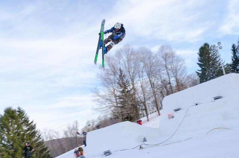 Big-Air-Practice_2-7-15_Snow-Trails-52.jpg