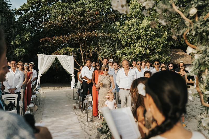 Wedding-of-Arne&Leona-15062019-409.JPG