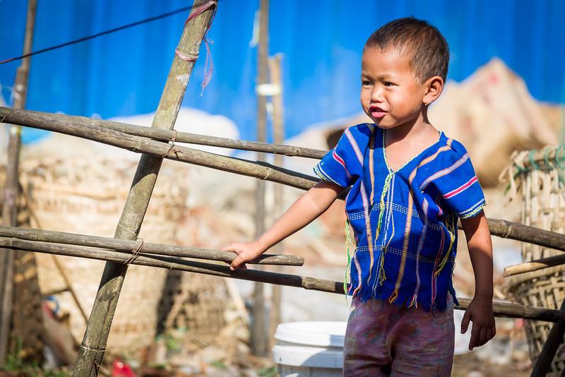 272-Burma-Myanmar.jpg