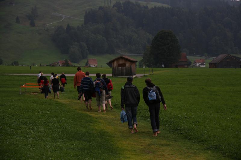 2010-Switzerland-Italy 179.JPG