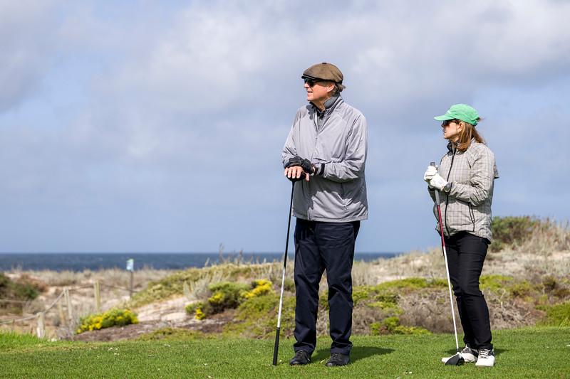 golf tournament moritz480369-28-19.jpg