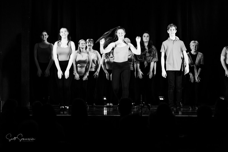 BnW_St_Annes_Musical_Productions_2019_398.jpg