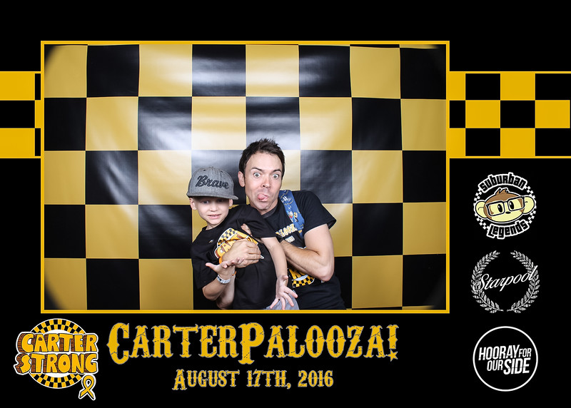 CarterPalooza - Photo Booth-3.jpg