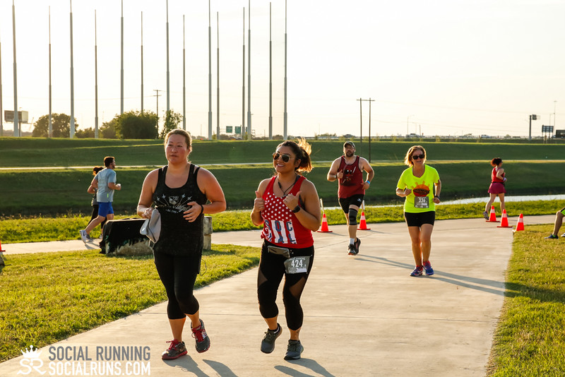 National Run Day 5k-Social Running-2617.jpg