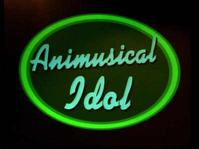 Animusical Idol