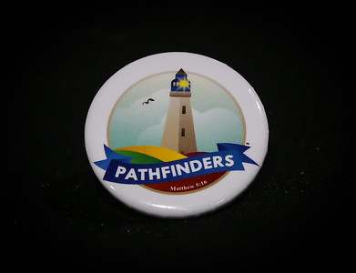 Conklin 2017 Thursday Pathfinders