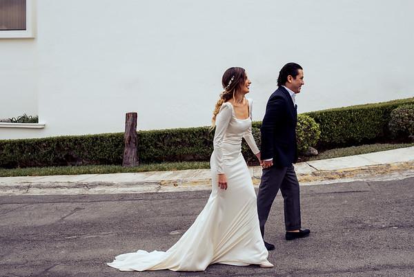 cpastor / wedding photographer / legal wedding A&R - Mty, Mx