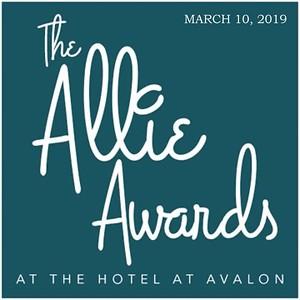 Allie Awards (3.10.19)