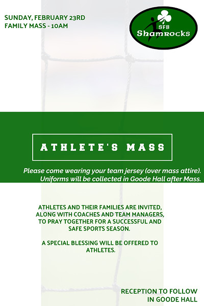 FEB_Athlete's Mass 2020 copy.jpg