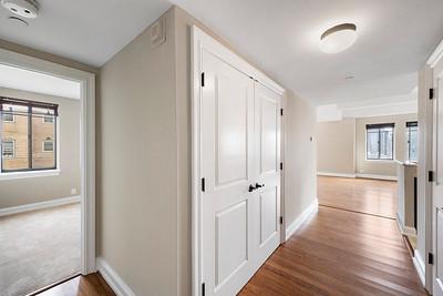 222 Rittenhouse unit# 2306