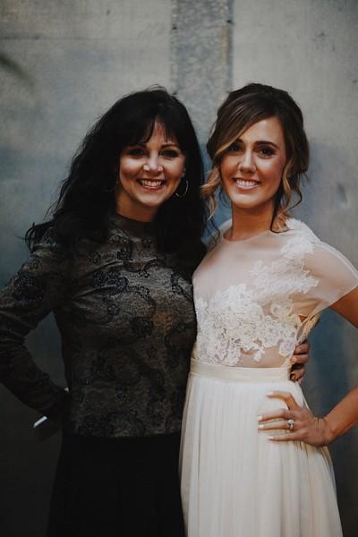 Amanda&Taylor-1331.jpg