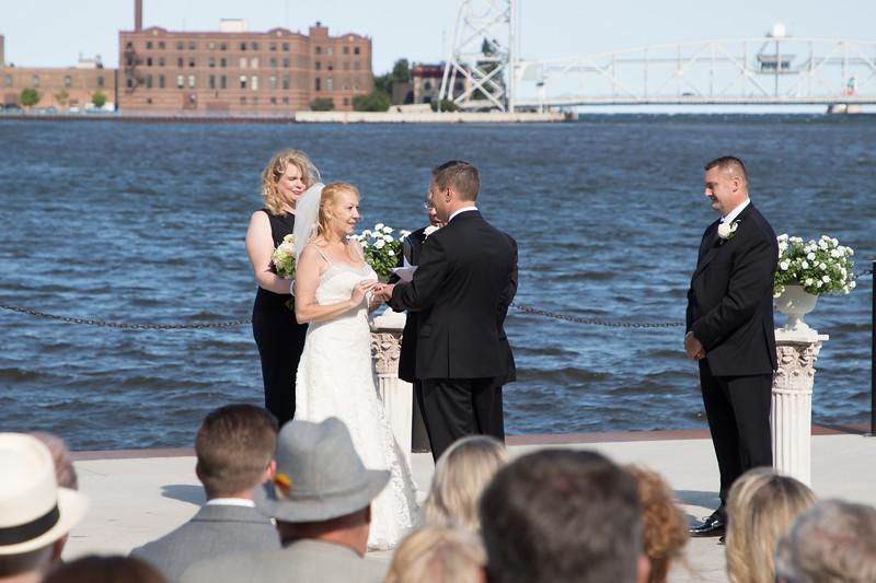 Lodle Wedding-261.jpg