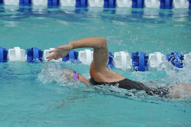 2015-06-20_HAC_SwimMeet_v_Westminster@HAC_HockessinDE_270.jpg