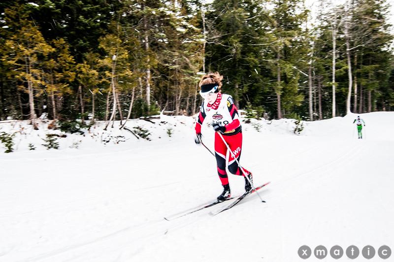 2016-nordicNats-10k-classic-women-2171.jpg