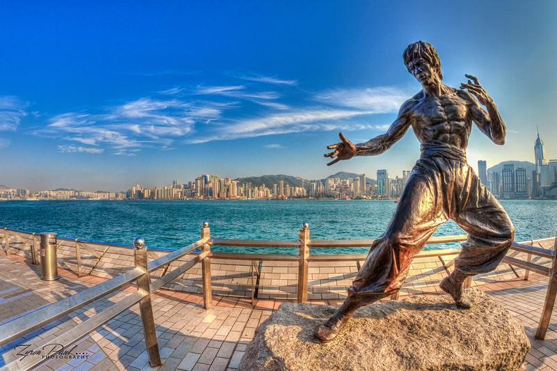 Bruce Lee-Final.jpg