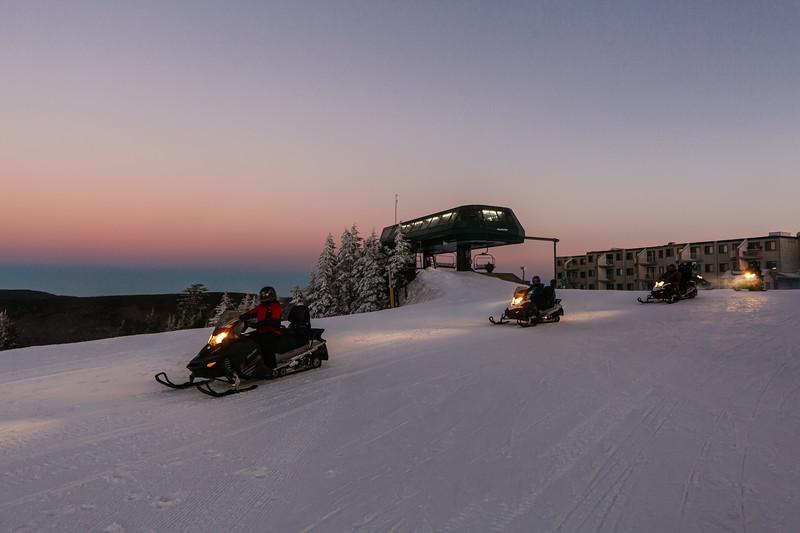2020-01-09_SN_KS_Snowmobile Sunset-7837.jpg