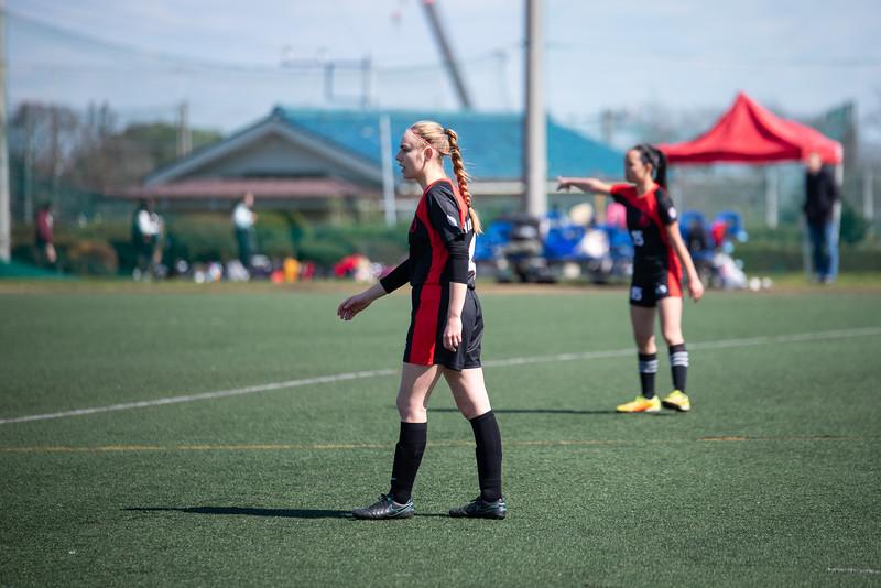 Varsity Girls Soccer-WJAA Tournament-ELP_9108-2018-19.jpg