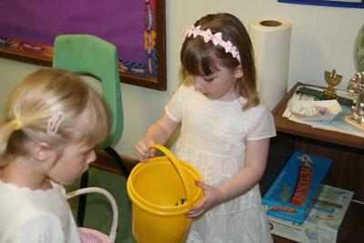 Easter 2009 (27).JPG