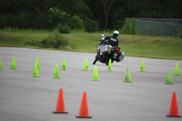 06 Sept 2014 Osceola County Motors Course