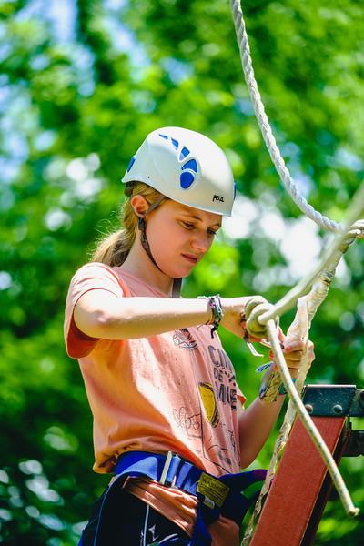 CampTecumsehStaffTrainingThursdayHighRopesLC-3.jpg
