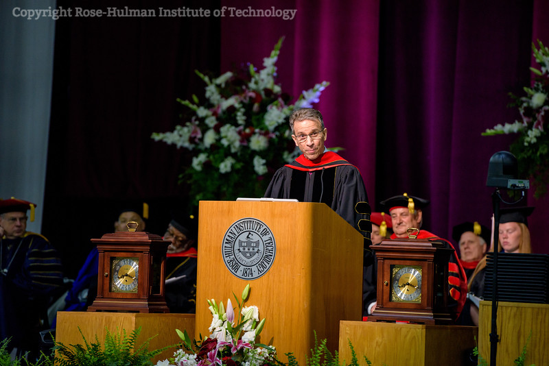 RHIT_Commencement_Day_2018-18851.jpg