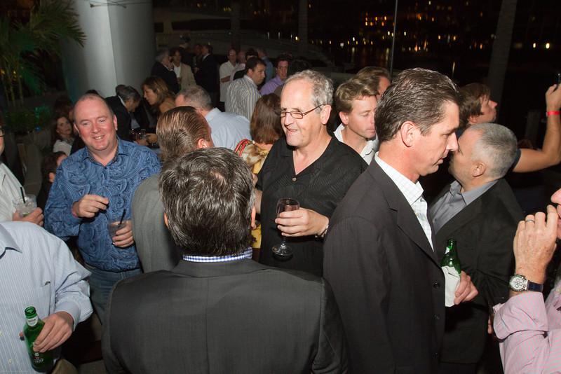 Aerolog Reception November 3 2011-273.jpg