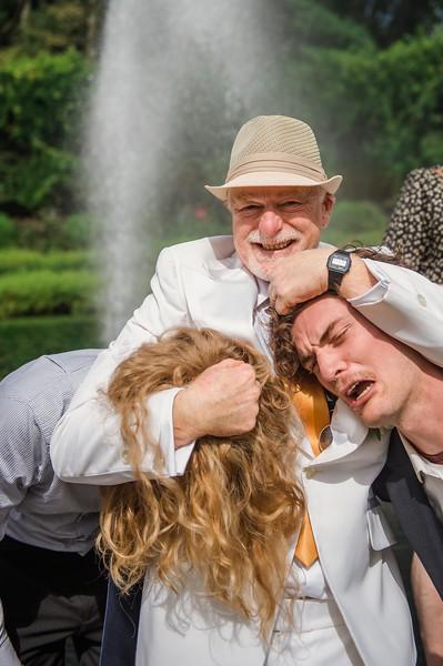 Stacey & Bob - Central Park Wedding (137).jpg