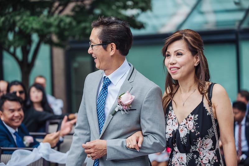 2018-09-15 Dorcas & Dennis Wedding Web-467.jpg