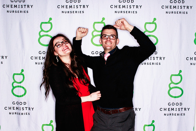 Good Chemistry Holiday Party 2019-Denver Photo Booth Rental-SocialLightPhoto.com-165.jpg