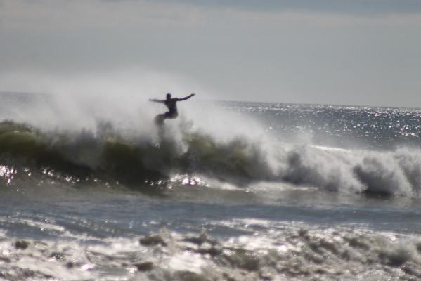 Jere Surf Pics CC