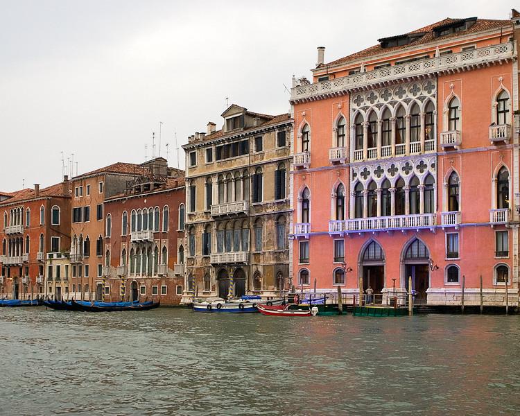 Venice012.jpg
