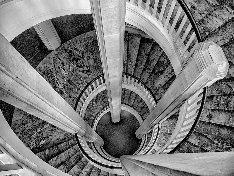 SteveSchlesinger-3.jpg