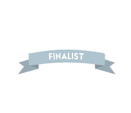 finalist3.png