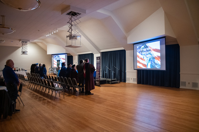 04 December 2019-Hispanic Global Graduation-5509.jpg