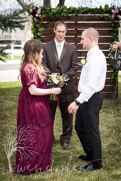 wlc Lara and Ty Wedding day662019.jpg