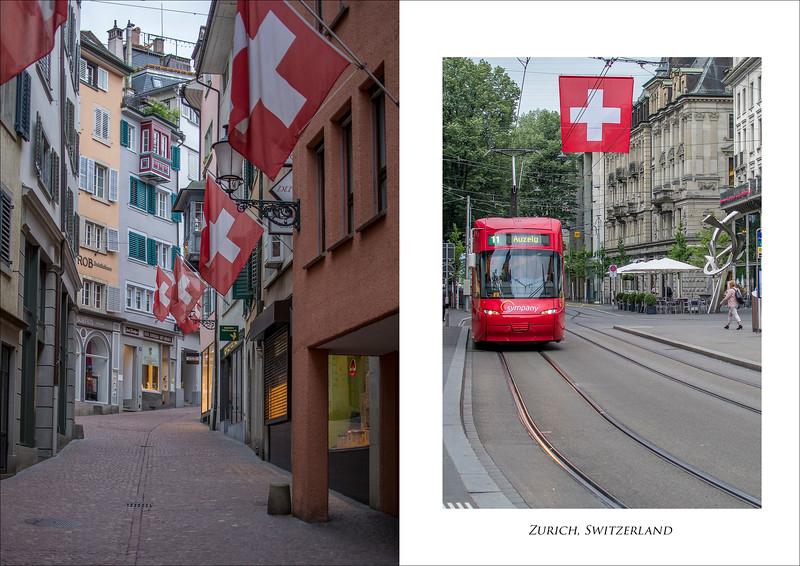 Zurich 2 image set.jpg