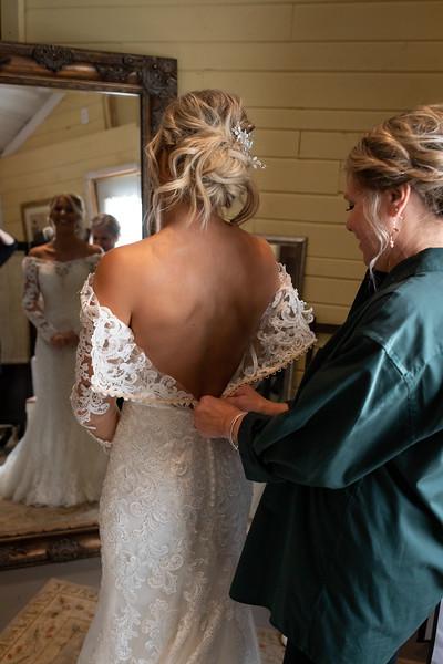 Blake Wedding-154.jpg