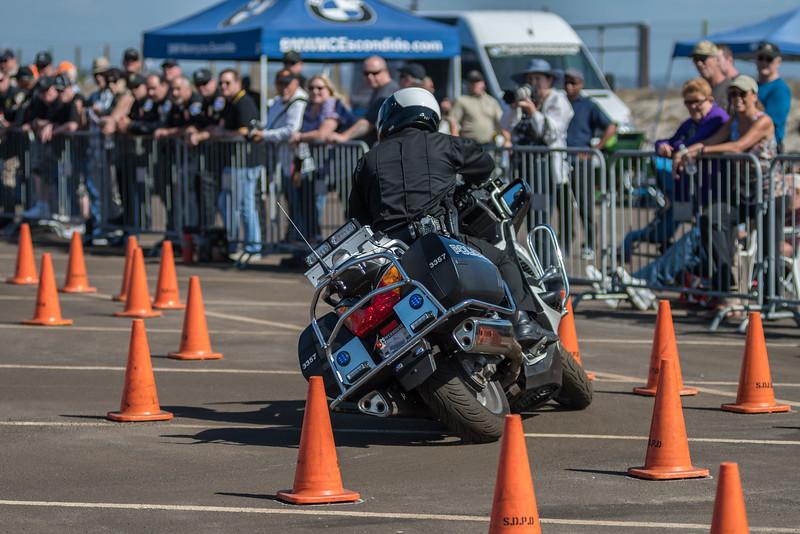 Rider 53-66.jpg
