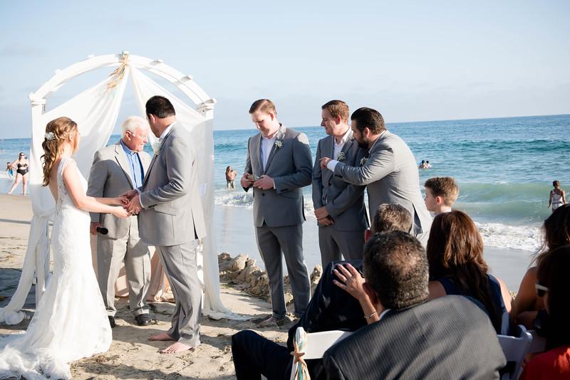 Ceremony_141.jpg