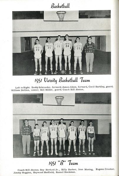 1951-0061.jpg