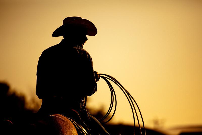 Western Legends - cowboy - BG - KCOT.jpg