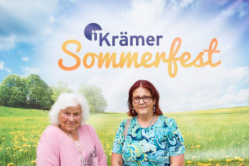 kraemerit-sommerfest--8595.jpg