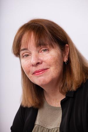 Mary Ellen S