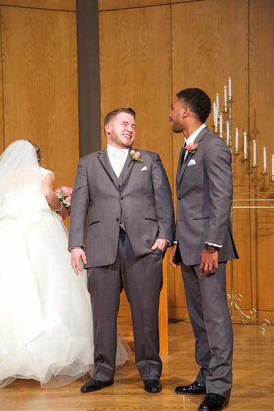Le Cape Weddings - Meghan and Brandon_-317.jpg
