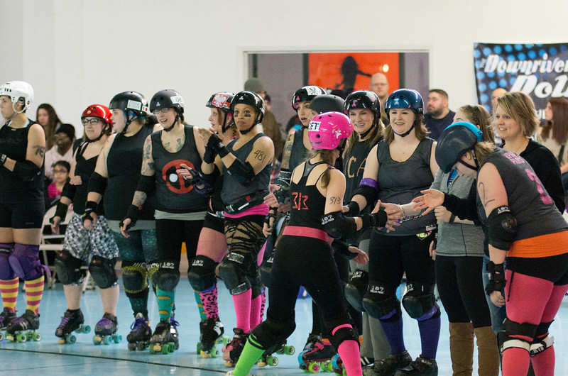 02.28.2015 - Downriver Roller Dollz - _CAI8392.jpg