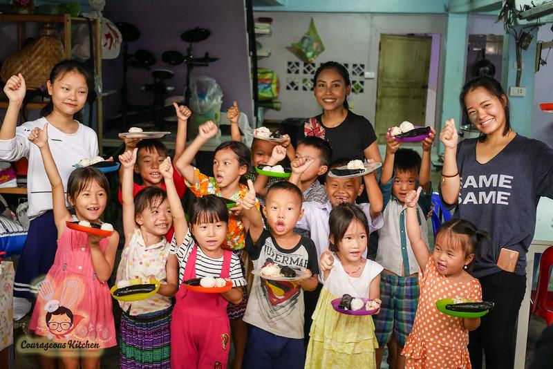 kiddy cooking class bangkok-4.jpg