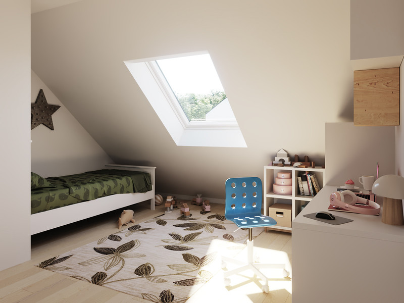 velux-gallery-bedroom-072.jpg