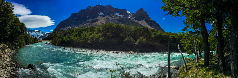 Patagonia18iphone-6414.jpg